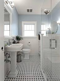 black and white bathroom floors modern ideas black and white bathroom tile best bathrooms on impressive black and white bathroom floors