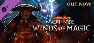 Runes Of Magic Steam Charts Warhammer Vermintide 2 Winds Of Magic On Steam