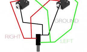 3 5mm 4pin audio plug wiring on wiring diagram 3 5mm plug wiring wiring diagrams mini stereo plug wiring 3 5mm 4pin audio plug wiring