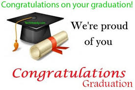 Congratulations For Graduation Graduation Wishes Whatsapp Congratulation Cards