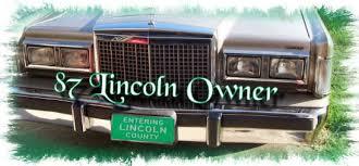 where can i get a wiring diagram for a 1986 lincoln town car fixya 1223d48 jpg jan 02 2009 1986 lincoln town car