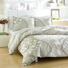 twin xl bedding twin comforter set medley coast twin bedding set x long bed 2