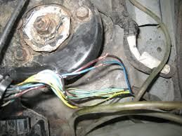 1983 chevrolet silverado trailer wiring diagram 1983 automotive 14347d1346031129 2000 chevy tracker fi fuse blows wire