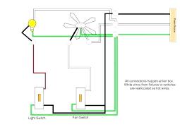 ceiling fan light switch post ceiling fan dimmer switch wiring