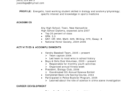 Page 38 Of Resume Category Professional Resume Writing Services