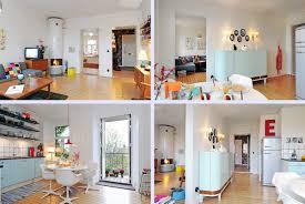 decorate small apartment. Luxury Ideas For Interior Design Small Apartment : Casual Parquet Flooring Decorating Decorate A