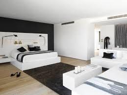 white bedroom designs. Fine White Top 77 Tremendous Bedroom Design 2016 Bed Designs Images Blue And White  Decor Dark Grey Inspirations On