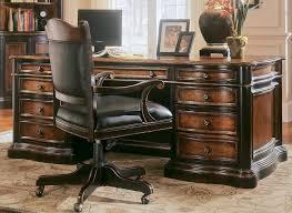 expensive office desks. 10 best leather office chair reviews expensive desks s