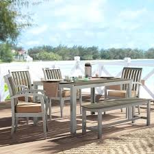 resin patio table canada plastic outdoor tables whole recycled furniture decorating marvelous