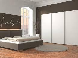 Fabelhafte Ideen Jutzler Schrank Preise Und Schöne Schlafzimmer