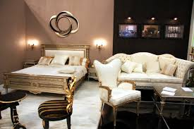 Bedroom Splendid Awesome Luxury Bedroom Furniture In Gold