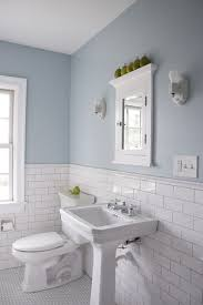 bathroom subway tile ideas. White Subway Tile Bathroom Design, Pictures, Remodel, Decor And Ideas Love The Color Pinterest
