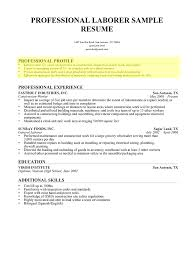 profile on a resume resume format pdf profile on a resume template for resume profile resumes sample resume resume template resume example summary