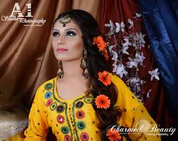 you video bridal makeup mugeek vidalondon