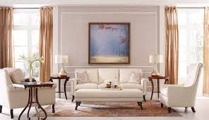 living room designs kerala style you living bedroom traditional manufacturing definition styles suppliers