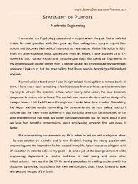 how to begin a statement of purpose essay 11 tips for writing a powerful statement of purpose sample sop