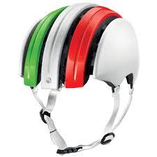 Carrera Foldable Helmet Size Chart Carrera Gte Flag 2014 Folding Helmet Italian Flag