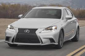 is250 lexus 2014 interior. 2014 lexus is 350 sedan exterior f sport package shown is250 interior