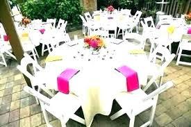 Rectangle Tables Wedding Reception Rectangle Table Centerpieces Envoygroup Co