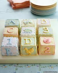 Usar Letras De Víctoria  Ideas Cumpleaños Víctoria  Pinterest Boxes For Baby Shower Favors