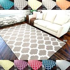 bosphorus moroccan trellis bd16 rug 8x10 area with or rugs and hand woven reversible wool
