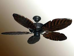 ceiling fans ceiling fan arms ceiling fan blade arms ceiling fan parts the home depot
