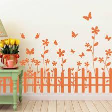 whole wall decor handmade from china wall