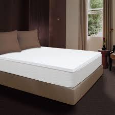 black foam mattress topper. Sealy Premium 1.5-inch Memory Foam Mattress Topper, Black Topper