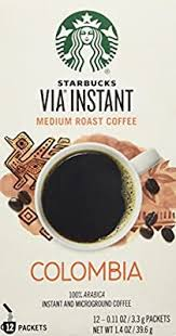 The preference for types and flavours of coffee varies from person to person. Top 10 Instant Coffee Brands
