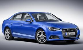 new car release malaysiaLooking Ahead  New Car Models Launching In 2016  Auto News
