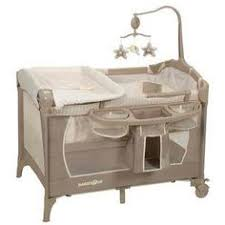 baby furniture oh yes please baby furniture images