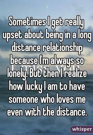 Beautiful Long Distance Relationship Quotes Best Of Long Distance Relationship Love Quotes For Girlfriend 24