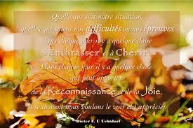 10 Citations Sdj Encourageantes Pour Apaiser Un Cœur Troublé