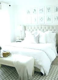 master bedroom bedding ideas bedspreads bedspread linen bedr