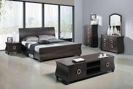 mens bedroom furniture. Mens Bedroom Furniture. Como Decorar Una Habitaci N De Casa Inside Farnichar Design Furniture
