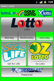 Number 1 Android 2 Generator Apk Lotto 1 For Download Australia 1td4qzwxzS