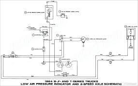 starter schematic 480 bucket advance wiring diagram starter schematic 480 bucket wiring diagram mega starter schematic 480 bucket