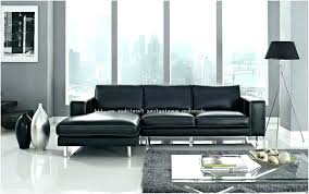 small couches for sale. Small Sofas For Sale Sofa Fantastic Couches