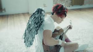 Yungblud - cotton candy · By YUNGBLUD ...