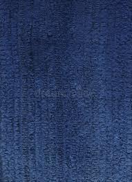 blue velvet texture. Download Blue Velvet Texture Background Stock Photo - Image Of Soft, Design: 4239098