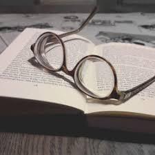 Оформление диссертации Требования к оформлению основных элементов диссертации