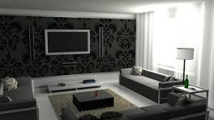 modern black white minimalist furniture interior.  interior black and white living room furniture pedestal coffee table modern  fabric sofas couch minimalist on interior