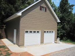 12 foot wide garage door18 Foot Wide Garage Door Pictures Preferred Home Design