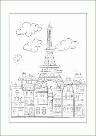 6 Parijs Kleurplaat Kayra Examples