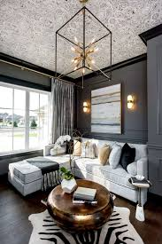 Small Picture Transitional Design Ideas Chuckturnerus chuckturnerus
