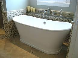 ikea bathtub bathtub ikea bathtub shower ikea bathtub mat canada