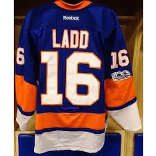 Andrew Jersey Ladd Andrew Ladd edbeabadbdc|208 Miles From Lambeau Area