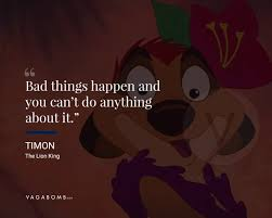 40 Beautiful Quotes From The Disney Films That Are Perfect Life Lessons Awesome Lion King Love Quotes