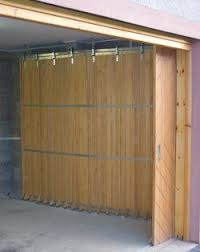 sliding garage doorBest 25 Sliding garage doors ideas on Pinterest  Garage door