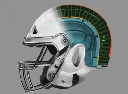 Nfl Helmet Safety Chart Football Helmets Have Improved But Are Far From Concussion
